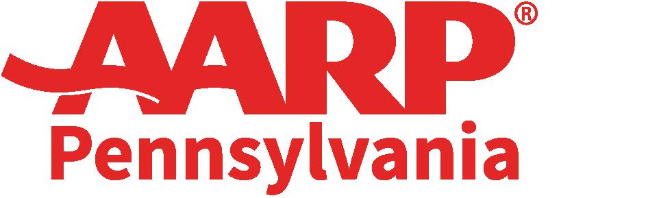 AARP Pennsylvania
